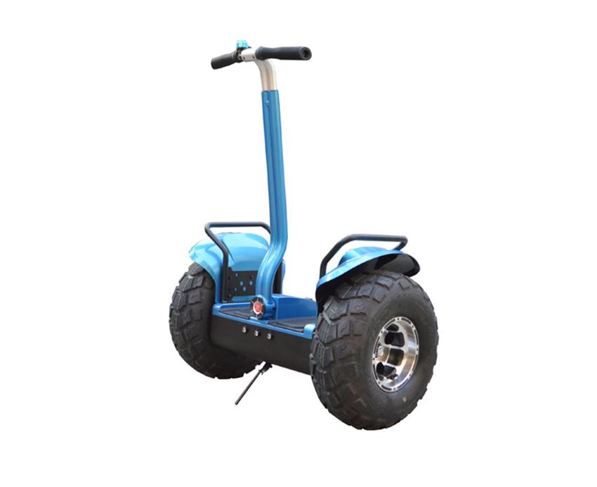 Basic 36V Off Road Segway Self Balancing Electric Scooter ESOI-L1