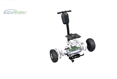 Self Balancing Electric Scooter,Off Road Segway E8